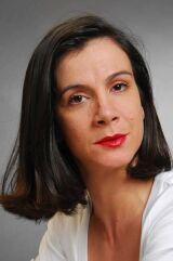 Beti Lučić, foto: Saša Novković
