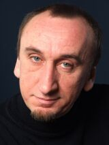 Darko Plovanić, foto: Saša Novković