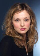 Ines Bojanić, foto: Saša Novković