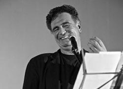 Stojan Matavulj, Komušanje mozga