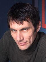 Marinko Prga, foto: Saša Novković