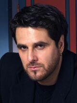 Robert Plemić, foto: Saša Novković