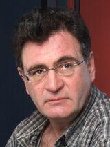 Stojan Matavulj, foto: Saša Novković