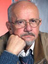 Tomislav Lipljin, foto: Saša Novković
