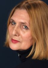 Vesna Stilinović, foto: Saša Novković