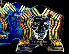 Nagrada Zlatni lav