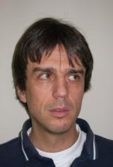 Zoran Kelava