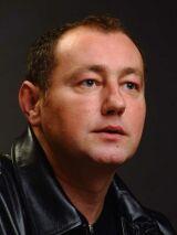 Zvonko Zečević, foto: Saša Novković