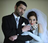 Christopher Durang: Bette i Boo u braku, red. Steven Kent; Franjo Kuhar i Alma Prica