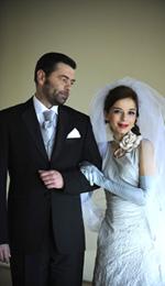Christopher Durang: Bette i Boo u braku, red. Steven Kent, Franjo Kuhar i Alma Prica