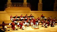 Wiener Johann Strauss-Capelle