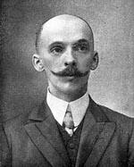 Dragutin Domjanić