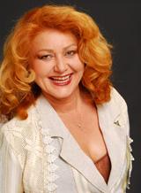 Gordana Slivka