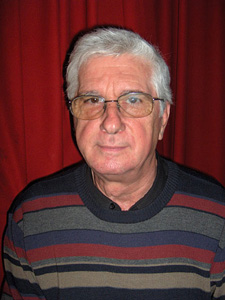 Ladislav Vindakijević