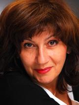 Marija Krpan