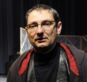 Romano Bogdan
