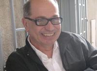 Vladimir Stojsavljević