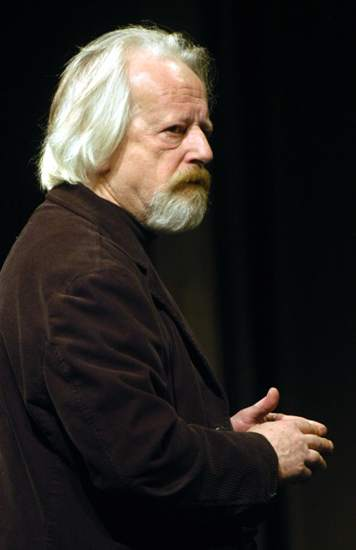 Petar Veček